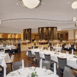 Hilton München Park-Hotel Hochzeit-München-6