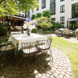 Hotel München Palace-Hotel Hochzeit-München-2