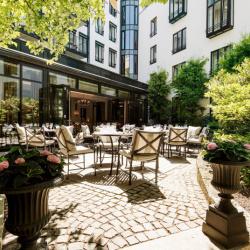Hotel München Palace-Hotel Hochzeit-München-5