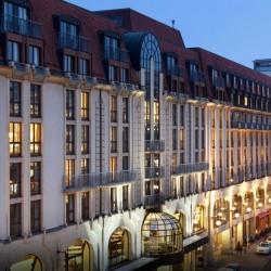 Hilton Berlin-Hotel Hochzeit-Berlin-4