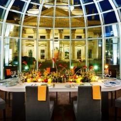 Hilton Berlin-Hotel Hochzeit-Berlin-1