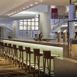 Hilton Berlin-Hotel Hochzeit-Berlin-2
