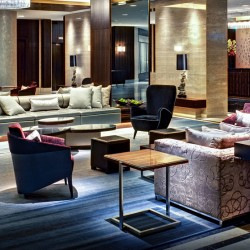Hilton Berlin-Hotel Hochzeit-Berlin-5
