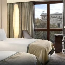 Hilton Berlin-Hotel Hochzeit-Berlin-6