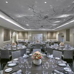 Mandarin Oriental-Hotel Hochzeit-München-1