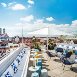 Mandarin Oriental-Hotel Hochzeit-München-5