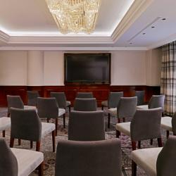 The Ritz-Carlton, Berlin-Hotel Hochzeit-Berlin-4