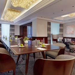 The Ritz-Carlton, Berlin-Hotel Hochzeit-Berlin-6