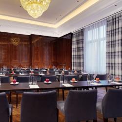 The Ritz-Carlton, Berlin-Hotel Hochzeit-Berlin-3