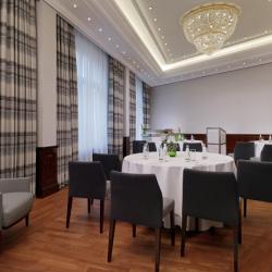 The Ritz-Carlton, Berlin-Hotel Hochzeit-Berlin-1