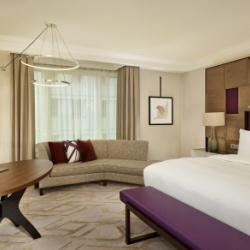 The Ritz-Carlton, Berlin-Hotel Hochzeit-Berlin-2