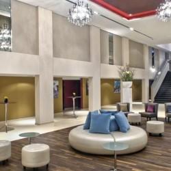 Leonardo Royal Hotel München-Hotel Hochzeit-München-3