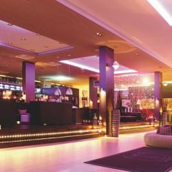 Leonardo Royal Hotel München-Hotel Hochzeit-München-4