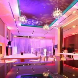 Leonardo Royal Hotel München-Hotel Hochzeit-München-2