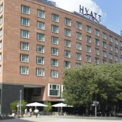 Grand Hyatt Berlin-Hotel Hochzeit-Berlin-2