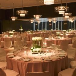 Grand Hyatt Berlin-Hotel Hochzeit-Berlin-1