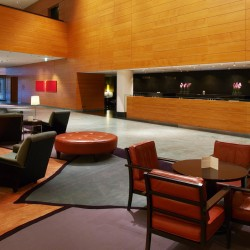Grand Hyatt Berlin-Hotel Hochzeit-Berlin-4