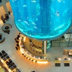 Radisson Blu Hotel-Hotel Hochzeit-Berlin-1