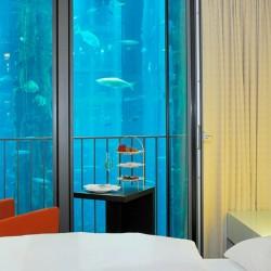 Radisson Blu Hotel-Hotel Hochzeit-Berlin-3