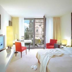 Radisson Blu Hotel-Hotel Hochzeit-Berlin-4
