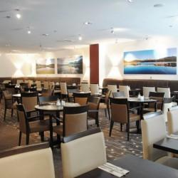 Holiday Inn München City Centre-Hotel Hochzeit-München-5