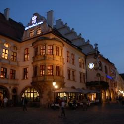 Holiday Inn München City Centre-Hotel Hochzeit-München-2