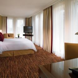 Berlin Marriott Hotel-Hotel Hochzeit-Berlin-2