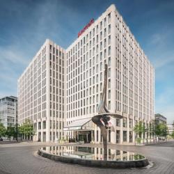 Berlin Marriott Hotel-Hotel Hochzeit-Berlin-3