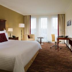 Berlin Marriott Hotel-Hotel Hochzeit-Berlin-1