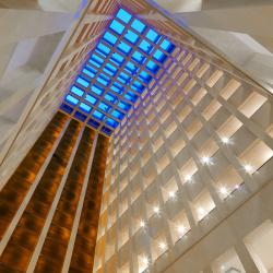 Berlin Marriott Hotel-Hotel Hochzeit-Berlin-6