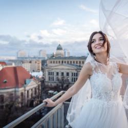 Regent Berlin-Hotel Hochzeit-Berlin-1
