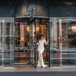 Regent Berlin-Hotel Hochzeit-Berlin-3