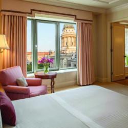 Regent Berlin-Hotel Hochzeit-Berlin-6