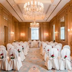 Regent Berlin-Hotel Hochzeit-Berlin-5