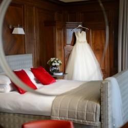Hotel De Rome, a Rocco Forte Hotel-Hotel Hochzeit-Berlin-3