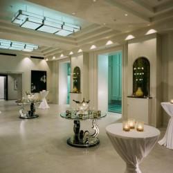 Hotel De Rome, a Rocco Forte Hotel-Hotel Hochzeit-Berlin-2