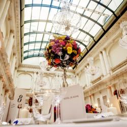Hotel De Rome, a Rocco Forte Hotel-Hotel Hochzeit-Berlin-4