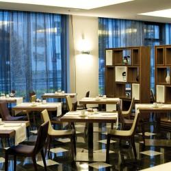 Eurostars Grand Central-Hotel Hochzeit-München-5