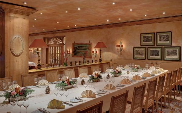 Hotel Excelsior - Hotel Hochzeit - München