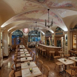 Hotel Excelsior-Hotel Hochzeit-München-3