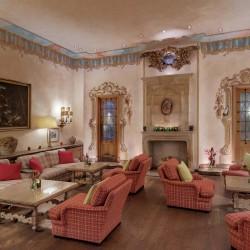 Hotel Excelsior-Hotel Hochzeit-München-4