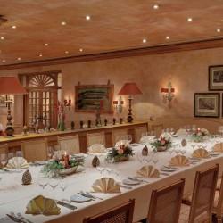 Hotel Excelsior-Hotel Hochzeit-München-1