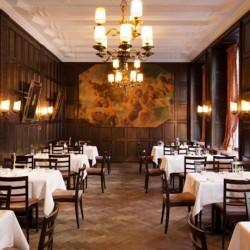 Eden Hotel Wolff-Hotel Hochzeit-München-3
