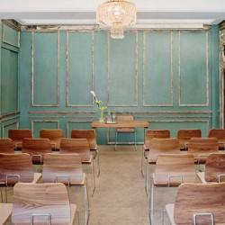 Eden Hotel Wolff-Hotel Hochzeit-München-1