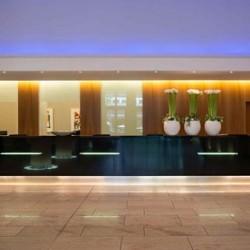 Pullman Berlin Schweizerhof-Hotel Hochzeit-Berlin-4