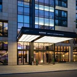 Pullman Berlin Schweizerhof-Hotel Hochzeit-Berlin-5