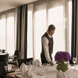 Pullman Berlin Schweizerhof-Hotel Hochzeit-Berlin-6