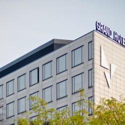 Sheraton Berlin Grand Hotel Esplanade-Hotel Hochzeit-Berlin-3