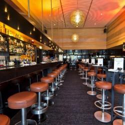 Sheraton Berlin Grand Hotel Esplanade-Hotel Hochzeit-Berlin-4