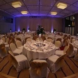 Sheraton Berlin Grand Hotel Esplanade-Hotel Hochzeit-Berlin-5